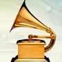 grammy-awards-2010---sectiunea-de-muzica-country