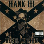 hank-iii---rebel-within