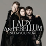 lady-antebellum---need-you-now