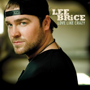 lee-brice---love-like-crazy