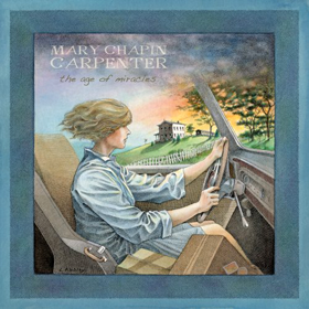 mary-chapin-carpenter---the-age-of-miracles