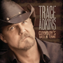 trace-adkins---cowboys-back-in-town-