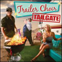 trailer-choir---tailgate
