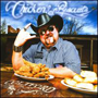 colt-ford---chicken-and-biscuits-