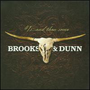 brooks-and-dunn---1sand-then-some