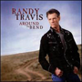 randy-travis---around-the-band