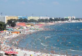 romanian-seaside-prepared-for-the-mini-vacation-for-may-the-1st
