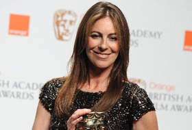 the-hurt-locker-surclaseaza-avatar-la-premiile-bafta