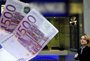 romanian-currency-a-new-historical-minimum-record-against-euro