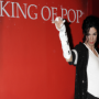 top-30-rra--michael-jackson---the-king-of-pop