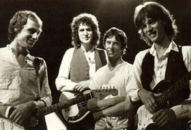 pink-si-dire-straits