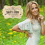sheryl-crow-and-friends-live-from-central-park