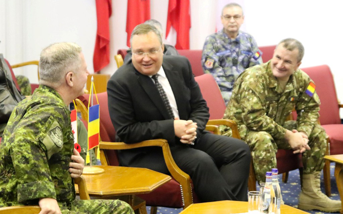 canadian-chief-of-defense-visits-mihail-kogalnicenu-military-base-
