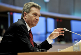 oettinger-i-want-to-contribute-to-promoting-romanias-entry-into-schengen