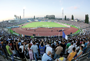universitatea-craiova-revine-pe-ion-oblemenco