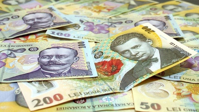 moneda-nationala-in-a-patra-zi-de-depreciere-fata-de-euro