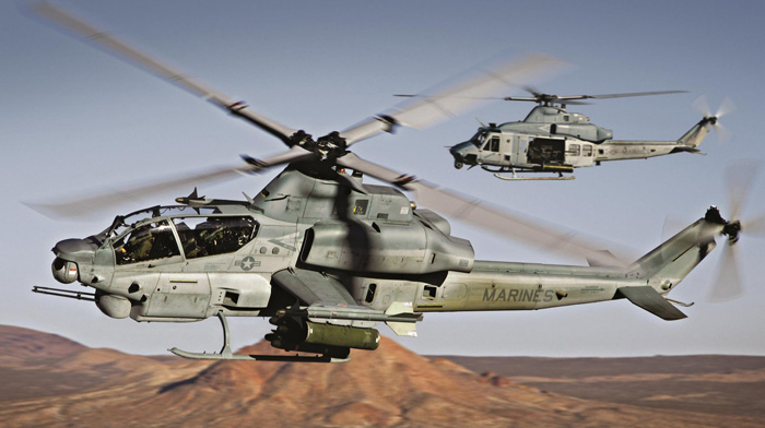 bell-helicopter-production-line-could-be-transferred-to-brasov