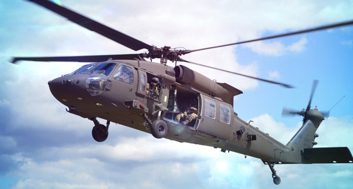 romaero-signs-contract-for-maintenance-of-black-hawk-helicopters