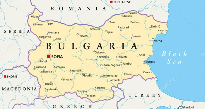 bulgaria-relaxeaza-restrictiile