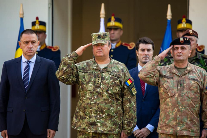 mndse-romania-nato-flags-raising-ceremony-