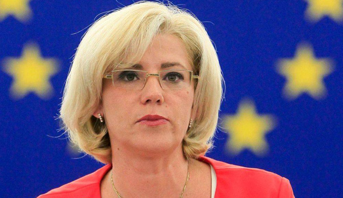 corina-cretu-the-next-elections-will-be-the-biggest-test-for-europe