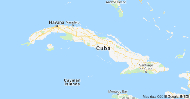 accident-aviatic-in-cuba-cel-putin-100-de-morti