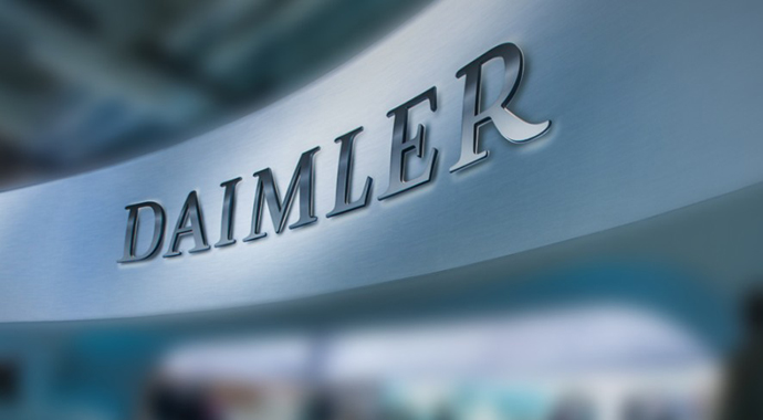 concernul-german-daimler-o-noua-investitie-in-romania