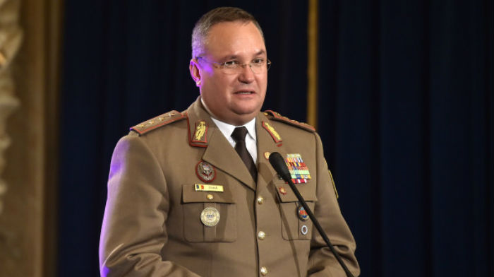 general-nicole-ciuca-reinstated-as-chief-of-defense-staff