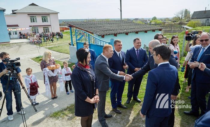 romanian-government-renovates-kindergarten-in-republic-of-moldova