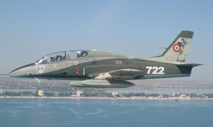 21-iar-99-soim-aircrafts-to-be-upgraded-this-year