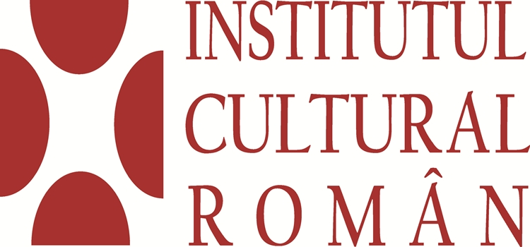 romanian-cultural-institute-builds-bridges-between-romania-and-the-world-