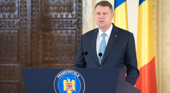iohannis-i-warn-the-psd-to-put-an-end-to-this-political-crisis