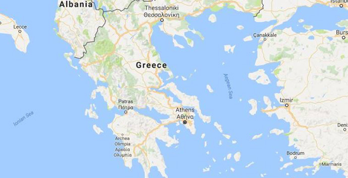 hundreds-of-romanian-tourists-stuck-on-samothraki-island-