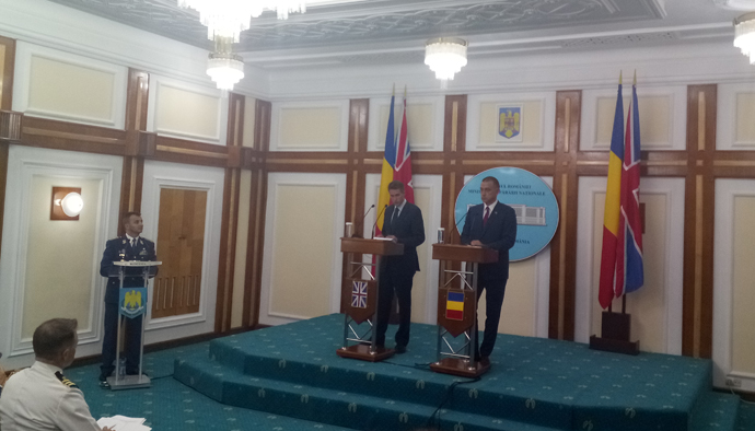 romanian-and-british-defense-ministers-meeting-in-bucharest