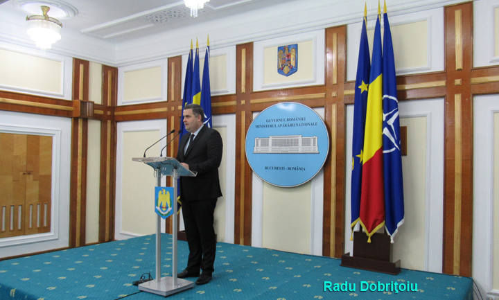 romanian-defense-minister-at-eda-anniversary-in-brussels