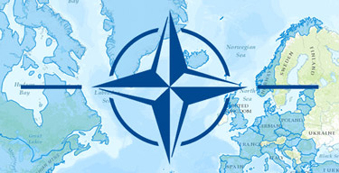 conclusions-of-the-nato-summit-in-brussels