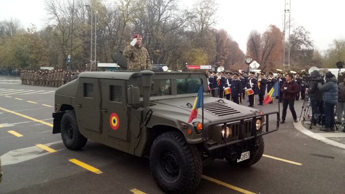 national-military-parade-bucharest-1st-december-2018