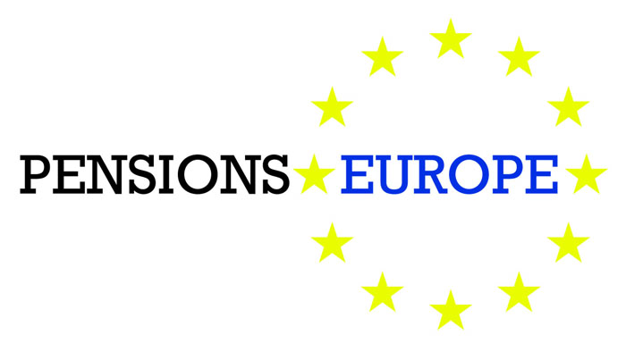 pensionseurope-calls-for-safeguarding-romanian-private-pension-system-