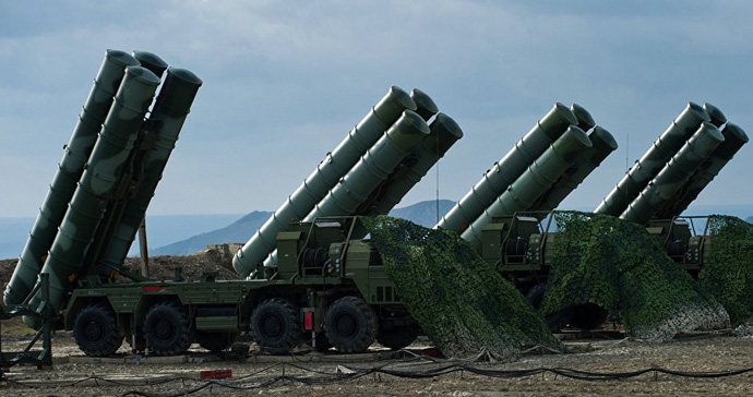 first-russian-s-400-system-arrives-in-turkey