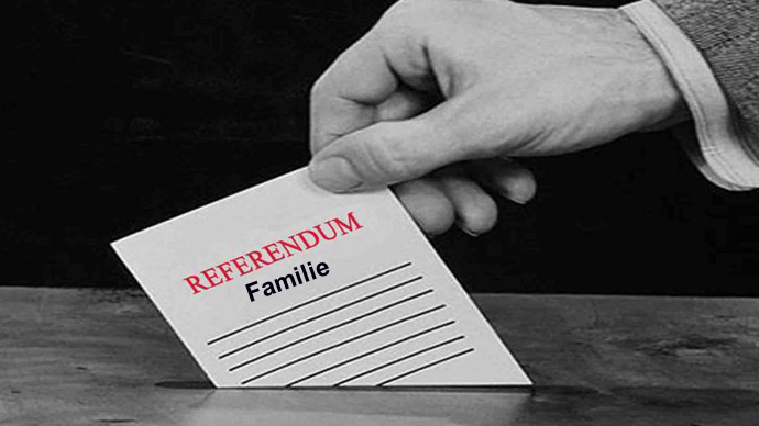 family-referendum-in-romania-turnout-below-minimum-threshold