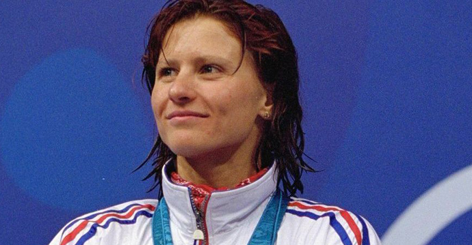romanian-born-world-champion-swimmer---sports-minister-in-france-