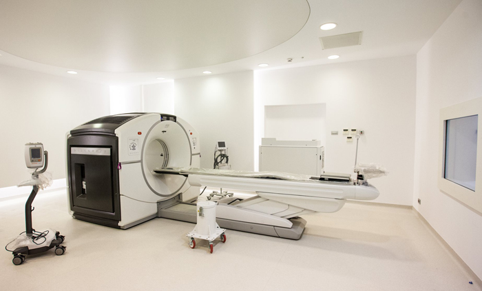 best-performing-nuclear-medicine-center-in-europe-opened-in-bucharest