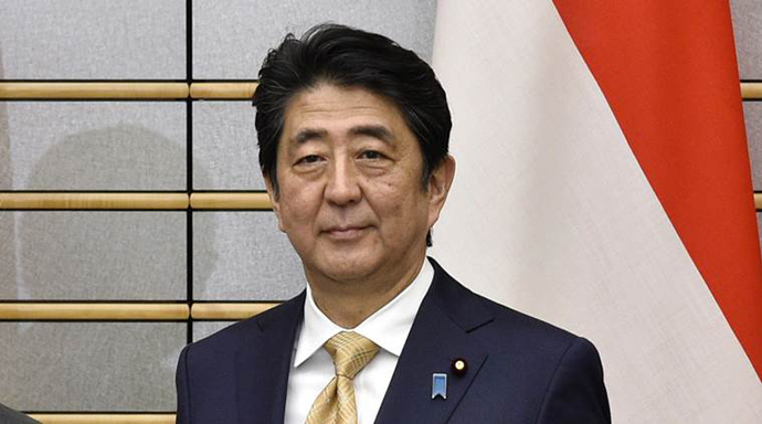 japanese-pm-shinzo-abe-cancels-meeting-with-romanian-government-