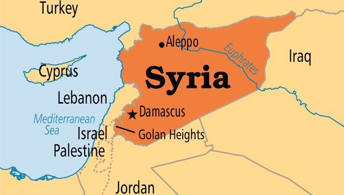 international-implications-of-the-syrian-crisis-