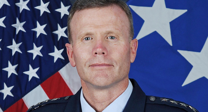 us-air-force-will-step-up-its-missions-in-romania