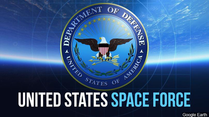 space-forces-and-war-in-the-21st-century