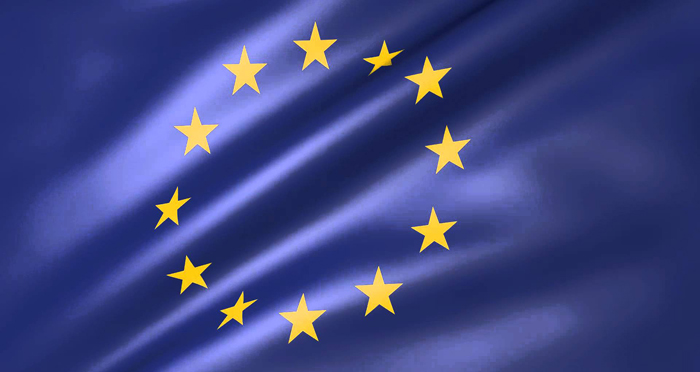 safe-drinking-water-and-sanitation-council-approves-eu-guidelines
