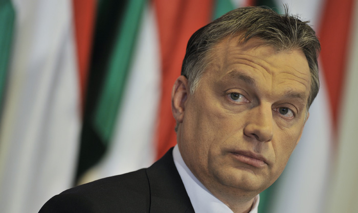 fidesz-isi-doreste-sa-ramana-in-partidul-popular-european