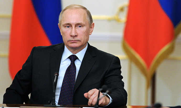 putin-in-campanie-electorala-in-crimeea-si-cu-70-in-intentiile-de-vot