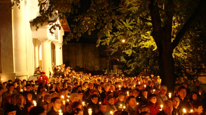 orthodox-easter-in-romania-